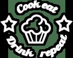 Простые и пошаговые рецепты c фото на Cookrepeat.ru
