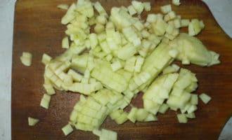Сырники в мультиварке с морковкой и яблоками